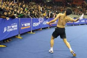 20120107_074223_Badminton