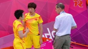 Wang-Xiaoli-Yang-Yu-talking-120731G640