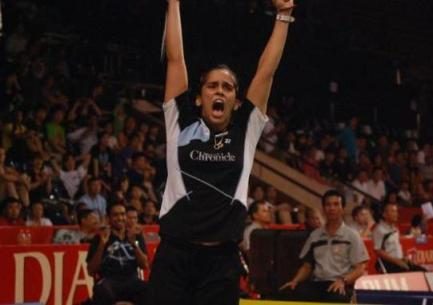 114439_saina-nehwal--djarum-indonesia-open-super-series-premier-2011_663_382