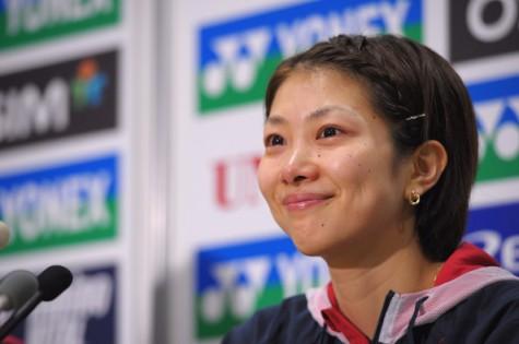 Reiko+Shiota+Yonex+Open+Japan+2012+Day+4+nQXBnD0k0M-l