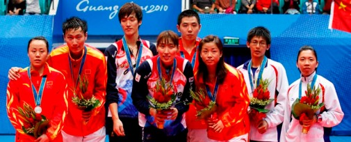 shin-lee-7365-asiangames2010