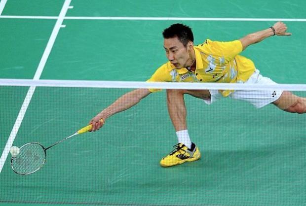 badminton-210113-Bernama_0