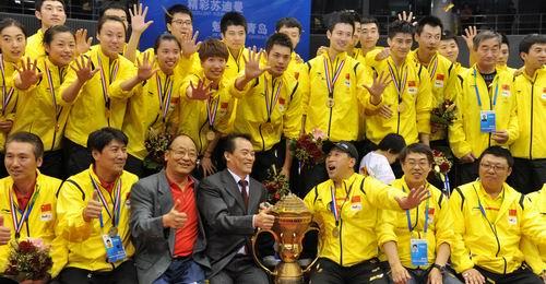 chn-team