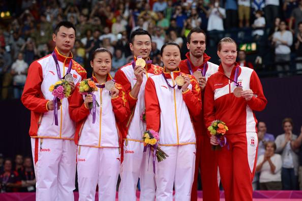 Christinna+Pedersen+Jin+Ma+Olympics+Day+7+sYCB0s8Lsd2l