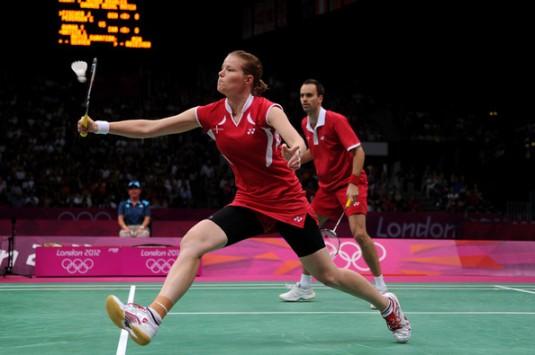 Christinna+Pedersen+Olympics+Day+7+Badminton+Da9ZGUoVKlvl