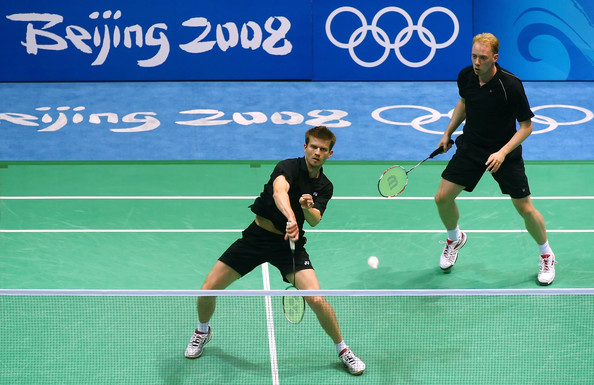 Olympics+Day+8+Badminton+VyTpnYjUUQll