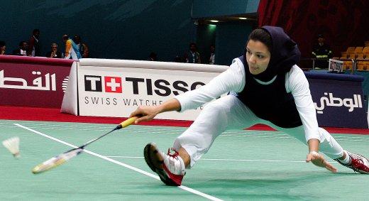 090204_badminton