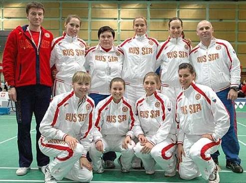 Badminton_team_russia_women_6285_www.fotosturmas.lt (1)