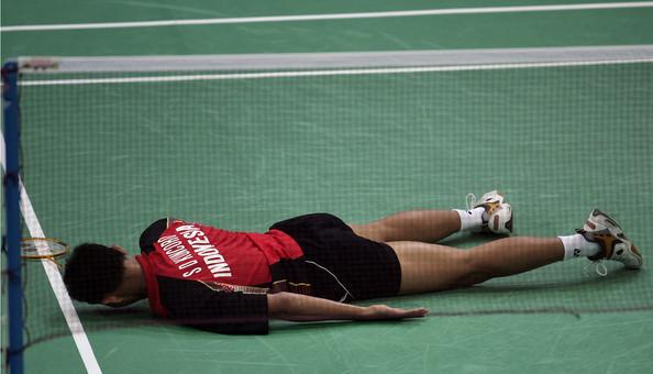 Olympics+Day+8+Badminton+GglvEWcDBHfl