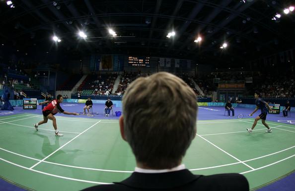 Soni+Dwi+Kuncoro+Boonsak+Ponsana+Olympics+YpqBVFacgcNl