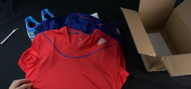 2013 Adidas Badminton Pre-release Apparel Unboxing.mp4_000277568