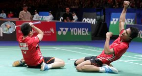 butet cs h5 all6a