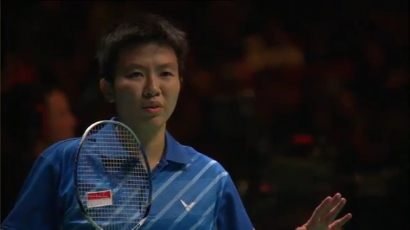 Finals - XD - Zhang N.-Zhao Y. vs T.Ahmad-L.Narsir - 2013 Yonex All England.mp4_001162920