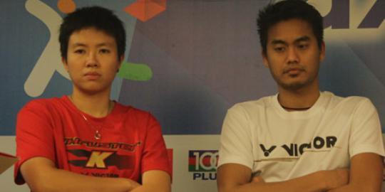 juara-all-england-tambah-amunisi-indonesia-di-axiata-cup-2013