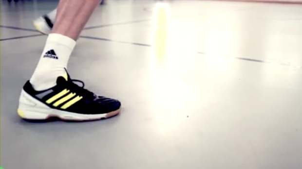 Viktor Axelsen visiting adidas Headquarters.mp4_000046640