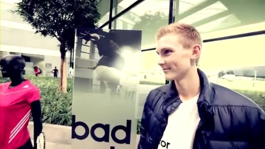 Viktor Axelsen visiting adidas Headquarters.mp4_000167920