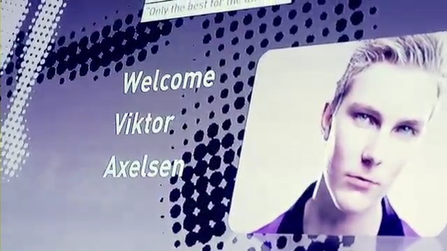 Viktor Axelsen visiting adidas Headquarters.mp4_000169720