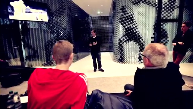 Viktor Axelsen visiting adidas Headquarters.mp4_000184680