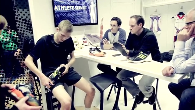 Viktor Axelsen visiting adidas Headquarters.mp4_000215200