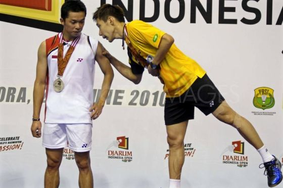1277679744-indonesia-open-badminton-super-series-2010_369213