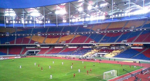 bukit-jalil-national-stadium-4