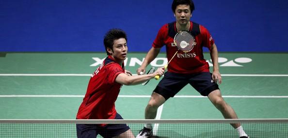 Hiroyuki+Endo+Yonex+England+Badminton+Open+ji6-F4OcbrFl