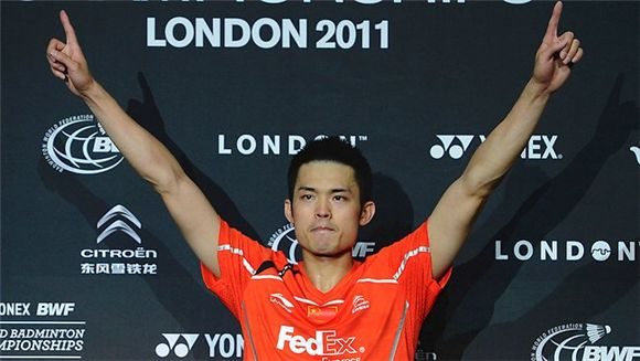 Lin_Dan_Win_World_Championships_2011