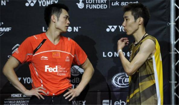 World-Number-One,-Lee-Chong-Wei-says-Lin-Dan-will-not-be-lucky-next-time-Badminton-News-91518