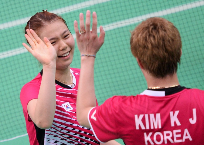 badminton-day-five(10)