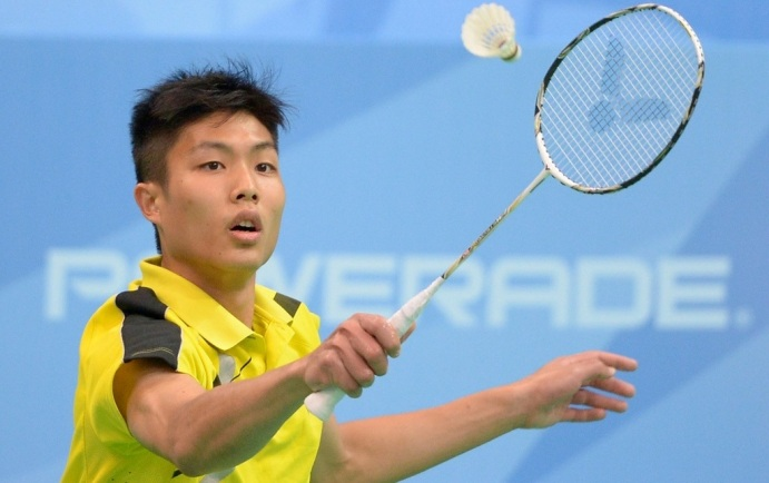 badminton-day-three_(10)