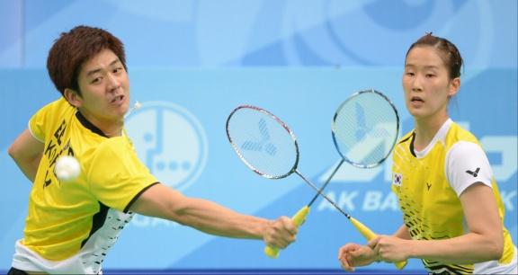badminton-day-three_(11)