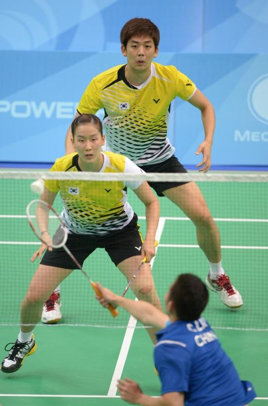 badminton-day-three_(12)