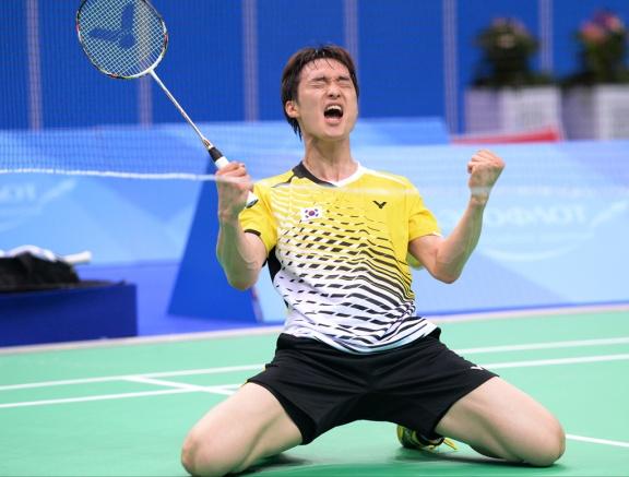 badminton-day-three_(16)