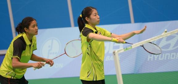 badminton-day-three_(3)