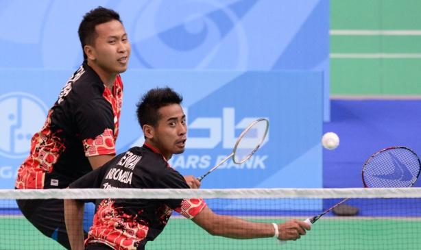 badminton-day-three_(8)