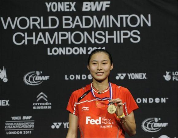 Wang_Yihan_World_Championship_03
