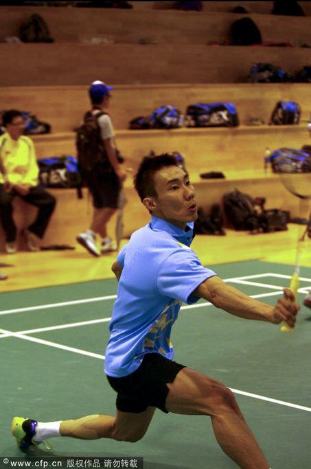 lee-chong-wei-semakin-semangat-tatap-kejuaraan-dunia-2013