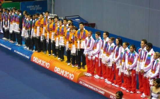 800px-2010_CWG_Badminton_Mixed_team