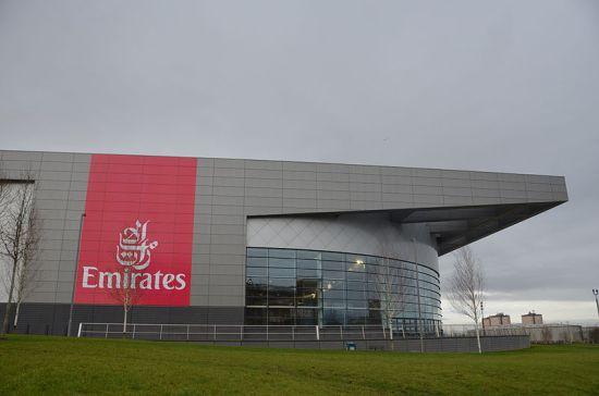 800px-Emirates_Arena_05
