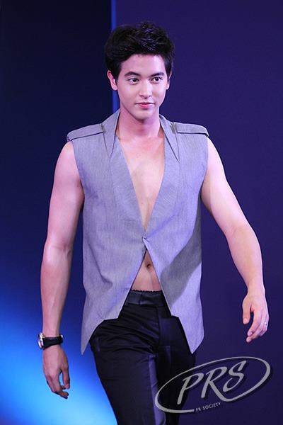 james-jirayu-ramp