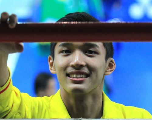 jonathan-christie-badmintonindonesia