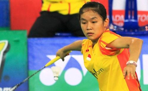 ruselli-hartawan-badmintonindonesia