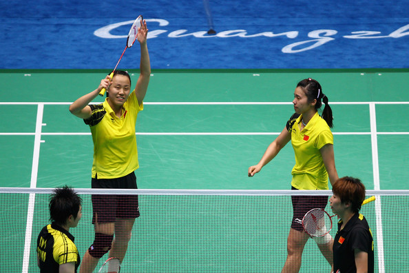Tian+Qing+16th+Asian+Games+Day+7+Badminton+JNWPydyWnvnl