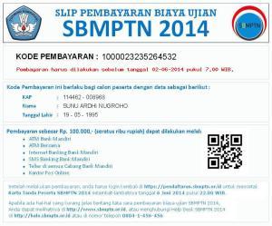 SLIP_SBMPTN_114462008968